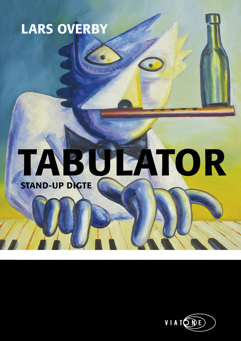 Tabulator