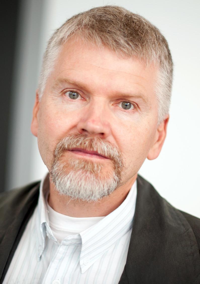 Gyrðir Elíasson