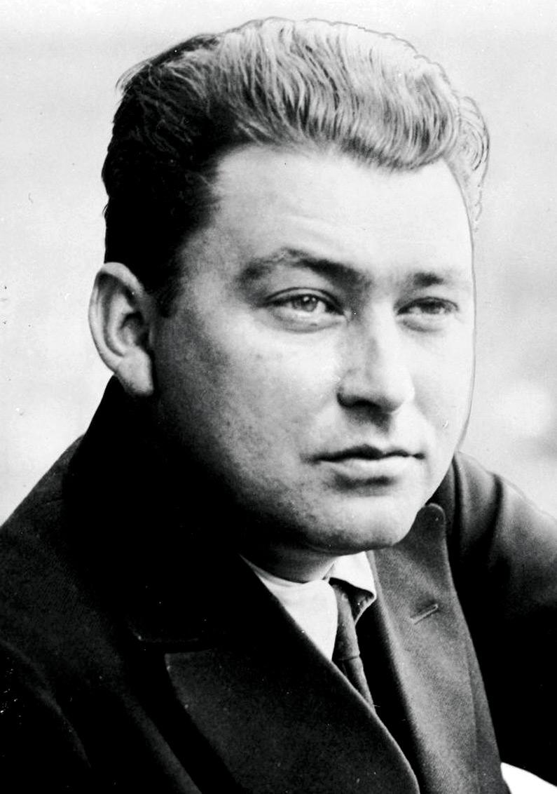 Jørgen-Frantz Jacobsen