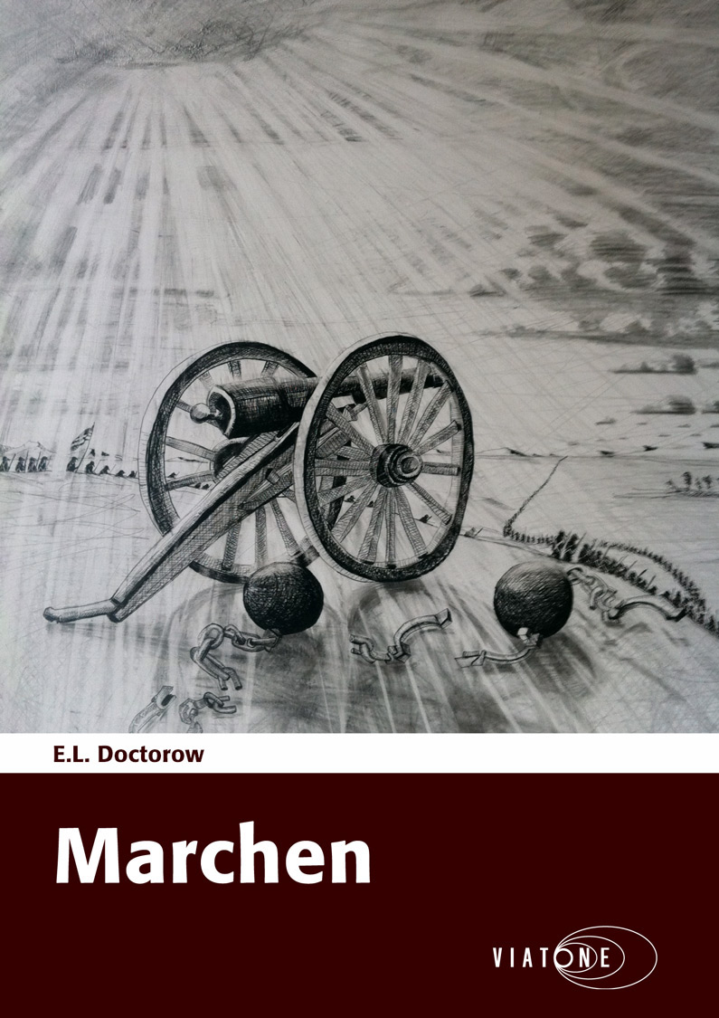 E.L. Doctorow: Marchen