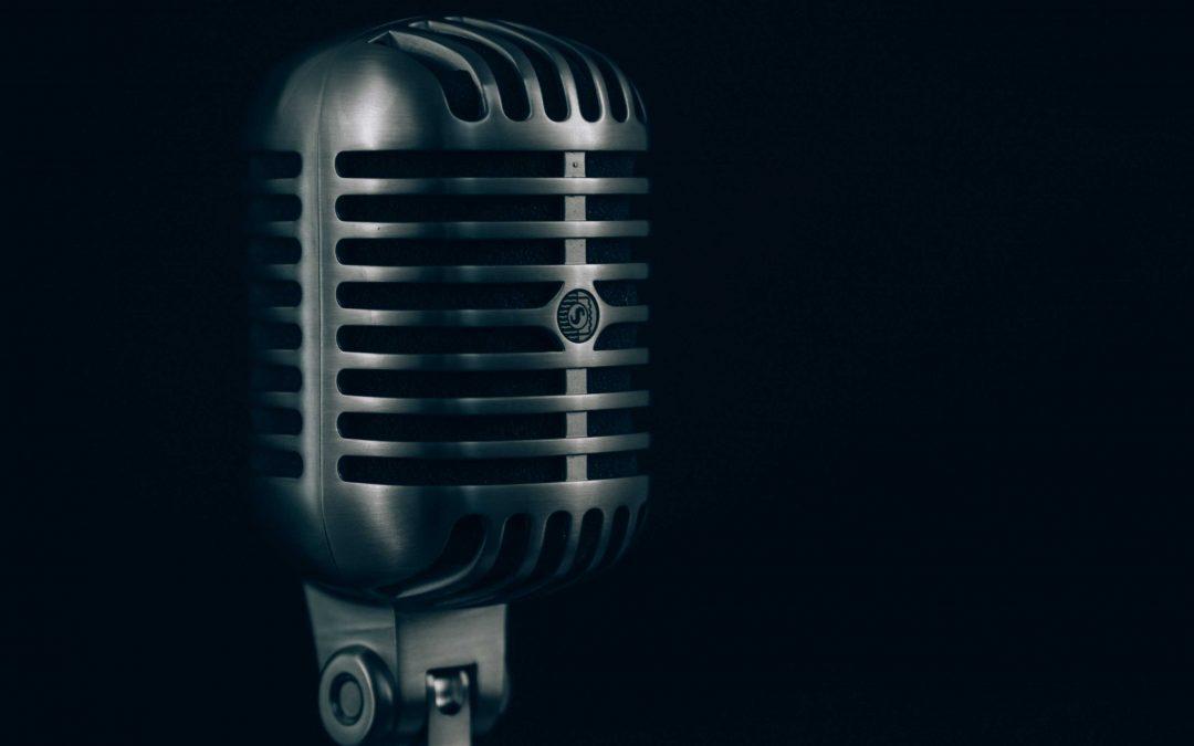 Hvad er en god lydbogsindlæser?