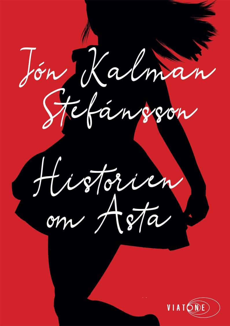 Historien om Asta