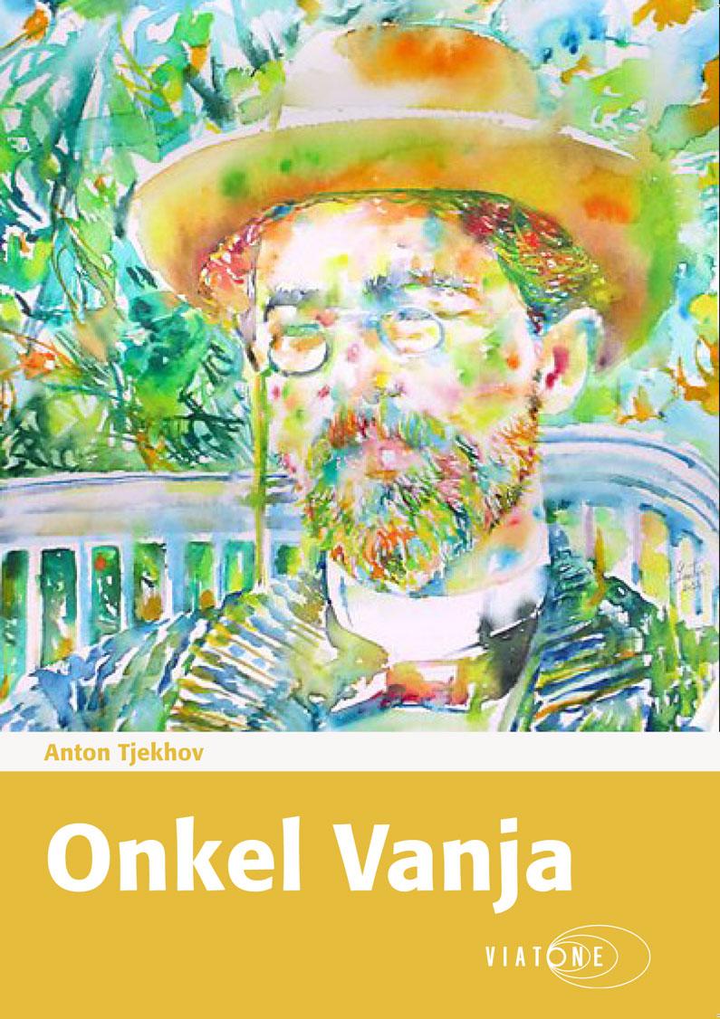 Onkel Vanja
