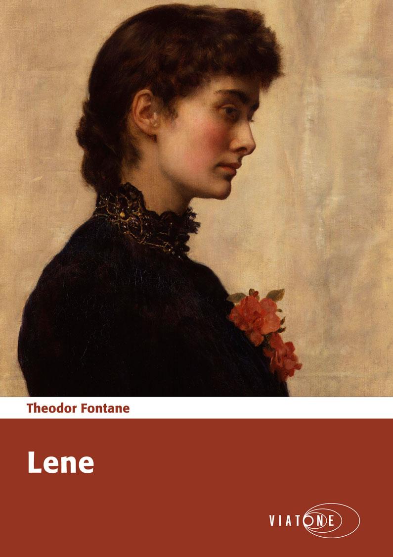 Theodor Fontane: Lene