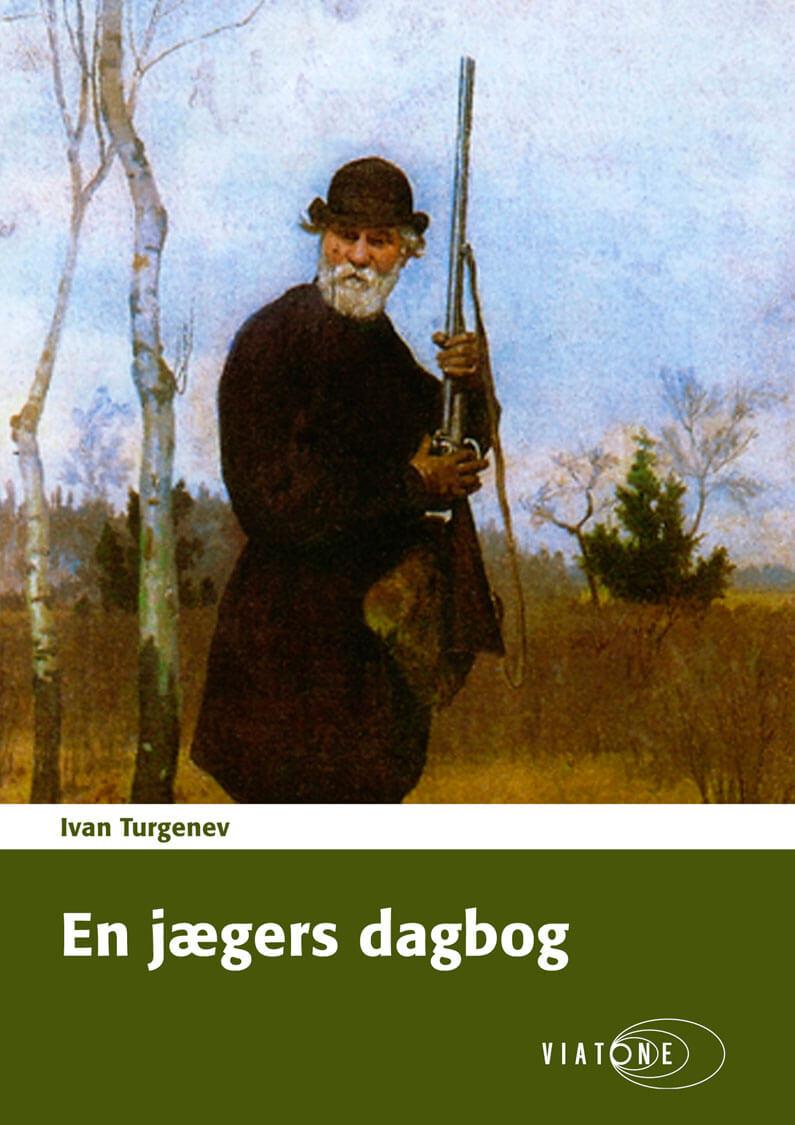 En jægers dagbog