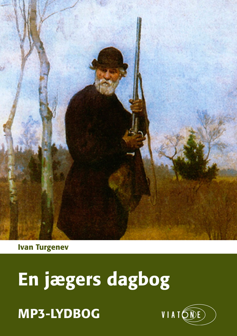Richard Adams: Kaninbjerget