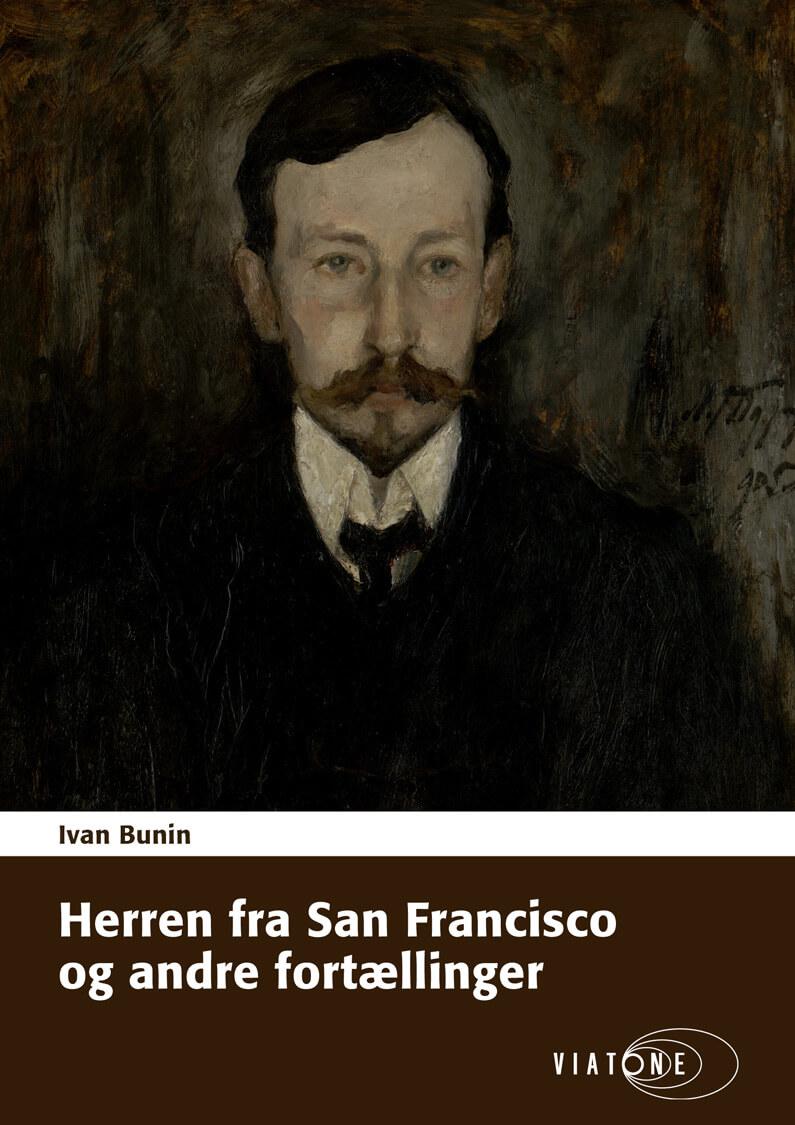 Herren fra San Francisco og andre fortællinger